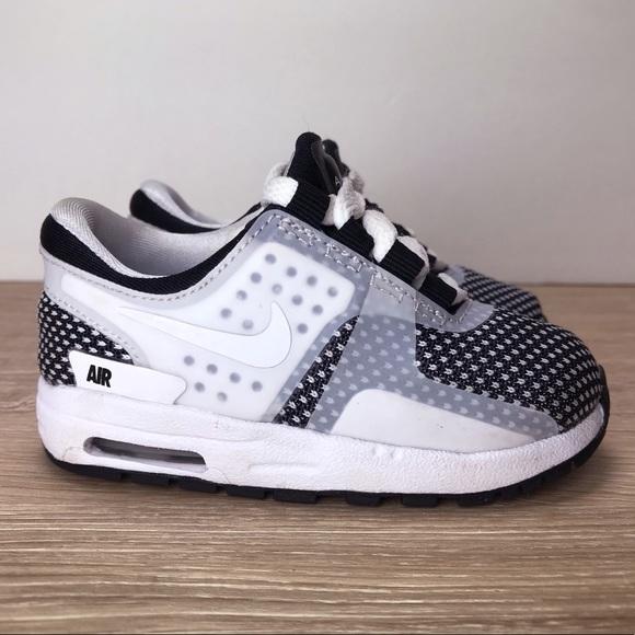 f5f005a640 Nike Air Max Zero (TD) 5C. M_5bff61bdc61777a08c096f7a